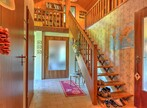 Sale House 5 rooms 133m² Monnetier-Mornex (74560) - Photo 13