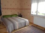 Vente Maison 5 pièces 90m² Chauny (02300) - Photo 4