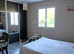 Sale House 6 rooms 145m² L'Isle-Jourdain (32600) - Photo 12