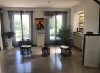 Vente Maison 8 pièces 180m² Lure (70200) - Photo 2