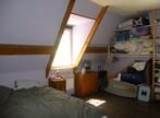 Vente Maison 240m² Proche Bacqueville en Caux - Photo 64