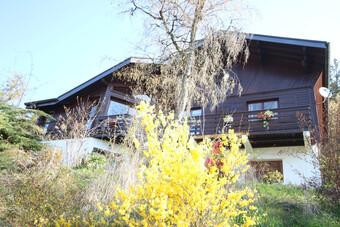 Vente Maison 7 pièces 150m² Bonneville (74130) - Photo 1
