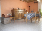 Sale House 8 rooms 206m² Couesmes (37330) - Photo 12