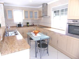 Vente Maison 4 pièces 110m² Pia (66380) - Photo 1