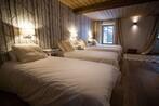 Renting Apartment 4 rooms 190m² Saint-Gervais-les-Bains (74170) - Photo 6