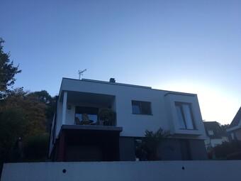 Vente Maison 5 pièces 147m² Guebwiller (68500) - Photo 1