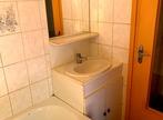 Location Appartement 3 pièces 49m² Roanne (42300) - Photo 9