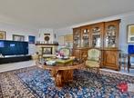 Sale Apartment 6 rooms 232m² Annemasse (74100) - Photo 3