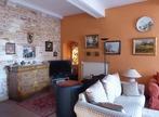 Vente Maison 7 pièces 184m² Givry (71640) - Photo 8