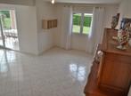 Vente Maison 6 pièces 150m² Bons En Chablais - Photo 37