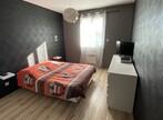 Vente Maison 5 pièces 115m² Espinasse-Vozelle (03110) - Photo 3