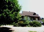 Vente Maison 5 pièces 130m² Saint-Denis-de-Vaux (71640) - Photo 1
