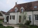 Location Maison 4 pièces 95m² Maillet (36340) - Photo 2
