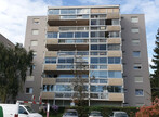 Location Appartement 3 pièces 74m² Saint-Priest (69800) - Photo 1