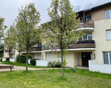Renting Apartment 2 rooms 38m² Bonneville (74130) - photo