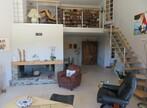 Vente Maison 7 pièces 252m² Pia (66380) - Photo 5