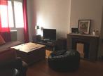 Location Appartement 3 pièces 64m² Agen (47000) - Photo 5