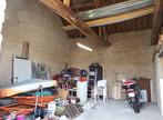 Vente Maison 120m² 13 KM SUD NEMOURS - Photo 4