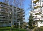 Vente Appartement 1 pièce 30m² Gien (45500) - Photo 1