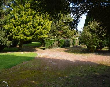 Sale Land 1 608m² Proche Hucqueliers - photo