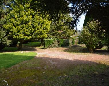 Sale Land 1 608m² Proche Hucqueliers - photo