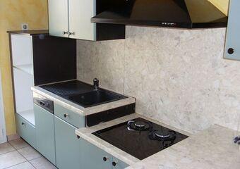 Location Maison 3 pièces 65m² Istres (13800) - photo