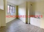 Location Appartement 3 pièces 92m² Gravelines (59820) - Photo 1