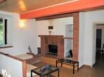 Vente Maison 4 pièces 90m² SAMATAN-LOMBEZ - Photo 4