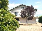 Vente Maison 5 pièces 90m² Feurs (42110) - Photo 8