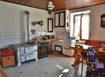Vente Maison 11 pièces 370m² Burdignin (74420) - Photo 38
