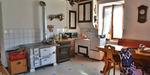 Vente Maison 11 pièces 370m² Burdignin (74420) - Photo 37