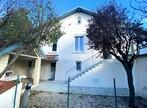 Vente Maison 6 pièces 142m² Toulouse (31100) - Photo 1