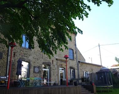 Vente Maison 185m² Saint-Étienne (42100) - photo