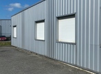 Location Local industriel 325m² Le Havre (76620) - Photo 1
