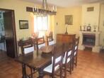 Sale House 3 rooms 68m² Labastide-de-Virac (07150) - Photo 3