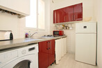 Location Appartement 3 pièces 53m² Asnières-sur-Seine (92600) - Photo 4