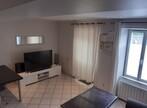 Vente Maison 3 pièces 70m² Saint-Genix-sur-Guiers (73240) - Photo 2