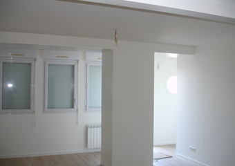 Location Appartement 2 pièces 49m² Savenay (44260) - Photo 1