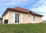 Vente Maison 5 pièces 93m² Gan (64290) - Photo 11