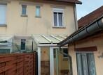 Vente Maison 3 pièces 70m² Tergnier (02700) - Photo 8