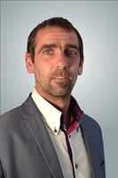 Sylvain MARTOUGIN