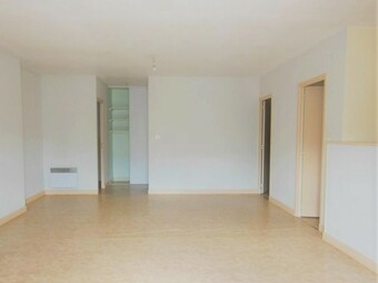 Vente Maison 3 pièces 100m² Saint-Bonnet-le-Troncy (69870) - photo 2