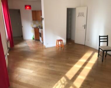 Location Appartement 3 pièces 58m² Paris 09 (75009) - photo