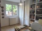 Vente Maison 11 pièces 205m² Bellerive-sur-Allier (03700) - Photo 11