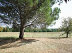 Sale Land 1 128m² SECTEUR GIMONT - Photo 1