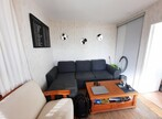 Location Appartement 2 pièces 41m² Nantes (44000) - Photo 1