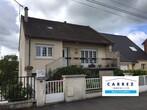 Vente Maison 6 pièces 120m² Chauny (02300) - Photo 5