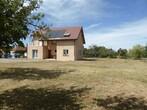 Vente Maison 5 pièces 142m² Saint-Rémy-en-Rollat (03110) - Photo 2