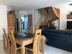 Vente Maison 5 pièces 105m² Jassans-Riottier (01480) - Photo 5