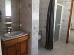Location Maison 50m² Estaires (59940) - Photo 4